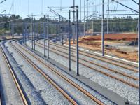 Concorrência denuncia cartel na manutenção ferroviária