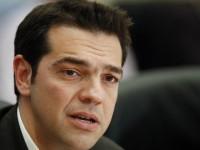 "Credores querem que a Grécia aumente a ""tonnage tax"""