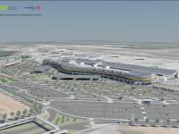 ANA investe 32 milhões no aeroporto de Faro