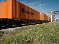 Parlamento reclama Plano Ferroviário Nacional