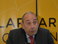 João Carvalho presidirá à AMT