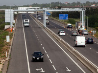 Governo fecha renegociação das PPP rodoviárias