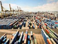 Madrid atira para o final de 2016 a renegociação das concessões portuárias