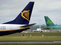 Ryanair obrigada  a devolver ajudas ilegais
