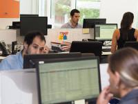 TNT melhora serviço a clientes estratégicos a partir de Lisboa