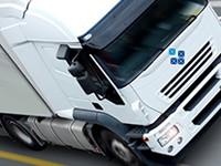 KLog e Transaher firmam parceria ibérica