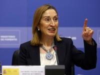 Espanha investirá 10 mil milhões em transportes no próximo ano