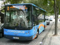 Rodonorte vence em Vila Real, Corgobus recorre