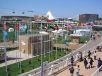 PORTUGAL LOGISTICS leva operadores nacionais à Facim
