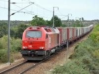 Linhas da Beira Alta e da Beira Baixa ligadas em 2019