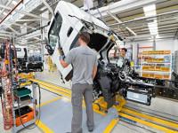 Mitsubishi contraria quebra da produção nacional