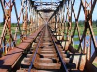 Linha de Goba (Moçambique) com capacidade de 5 MT