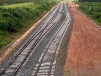 Chineses querem construir porto e ferrovias em Moçambique
