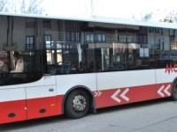 Aveiro formaliza concessão dos transportes públicos