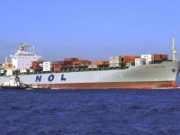 Drewry: compra da NOL não tem lógica