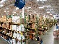 Geodis compra operador logístico americano OHL
