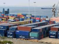 Japão disponível para financiar modernização do porto de Namibe