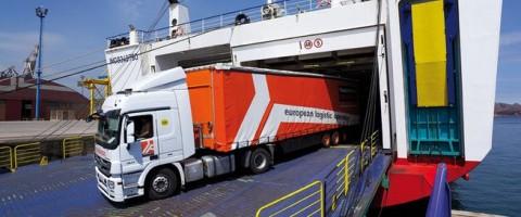 Short-Sea-Shipping-e1385010390851