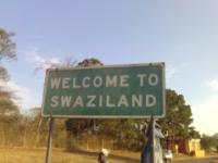 Milionário da Suazilândia propõe canal através de Moçambique