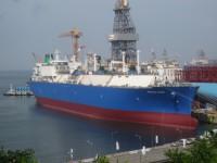 Teekay Tankers compra frota de Suezmax da Principal