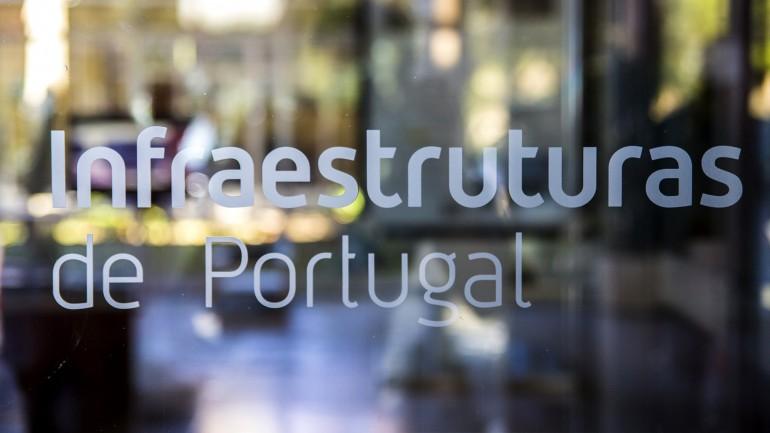 infraestruturas-de-portugal01_770x433_acf_cropped