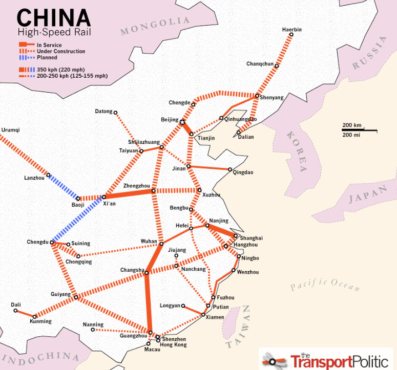 AV_China