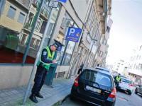 Empark ganha estacionamento de superfície do Porto