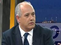 ESPECIAL ELEIÇÕES: O que espera da próxima Legislatura?