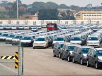 Concessão do Terminal Autoeuropa renovada por 15 anos