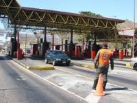 Moçambique estuda portajar mais estradas