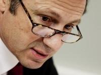 Pedro Galvão reeleito presidente dos Carregadores