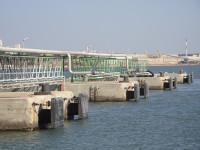 Terminal ro-ro de Setúbal ganha novo pipeline