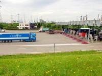 Bélgica mantém prazo para o arranque da ecotaxa