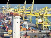 Porto de Livorno quer novo terminal de contentores