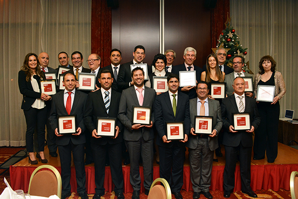 Premios2014