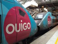 """SNCF reforça oferta nos TGV e autocarros """"lowcost"""""""