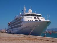 APS e SEF agilizam procedimentos nos portos do Algarve