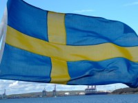 """Suécia adere à """"tonnage tax"""" para captar armadores"""