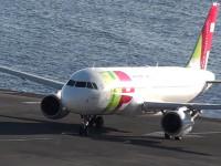 Novos subsídios às viagens da Madeira entram em vigor