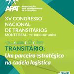APAT reúne Congresso com agenda sobrecarregada