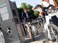 Serviço de bicicletas partilhadas de Madrid à beira da falência