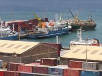 Boluda Lines quer reforçar aposta em Cabo Verde