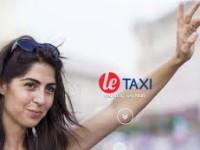 Taxistas franceses lançam aplicação concorrente da Uber