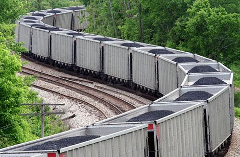 Linha Moatize-Macuse é para avançar em 2019