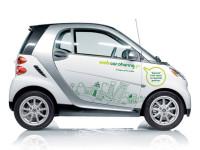 Falta de clientes acaba com o Mob Carsharing em Lisboa