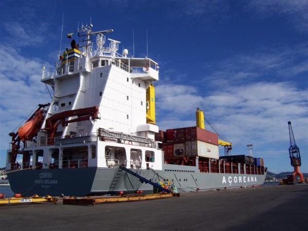 Tonnage tax destaca-se no novo regime jurídico da marinha mercante