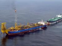 Porto Amboim (Angola) terá novo terminal