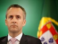 Sérgio Monteiro deixa Transportes para privatizar o Novo Banco
