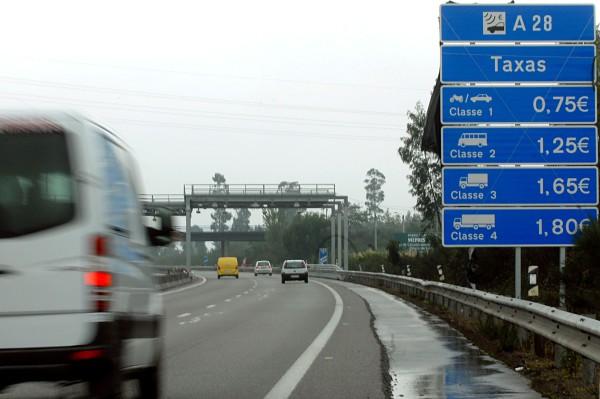 Estado vai pagar 1,6 mil milhões pelas PPP de transportes