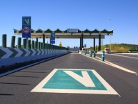 Via Verde chegará aos transportes públicos em 2016
